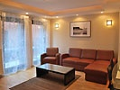Apartament-Angel-City-1
