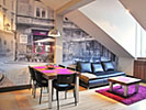 Apartament-Boutique-2