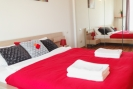 Apartament-Angel-City-12