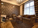 Apartament-Boutique-1